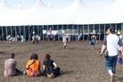 Splendour-In-The-Grass-2013-Festival-Life-Elijah-0123
