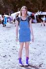 Splendour-In-The-Grass-2013-Festival-Life-Elijah-0497