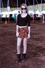Splendour-In-The-Grass-2013-Festival-Life-Elijah-0525