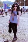 Splendour-In-The-Grass-2013-Festival-Life-Elijah-0544