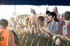 Splendour-In-The-Grass-2013-Festival-Life-Elijah-0822
