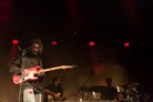 Splendour-In-The-Grass-20130726 Matt-Corby-0021