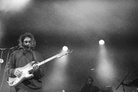 Splendour-In-The-Grass-20130726 Matt-Corby-0030