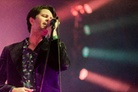 Splendour-In-The-Grass-20130727 Bernard-Fanning-1310