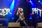 Splendour-In-The-Grass-20130727 Drapht-0222