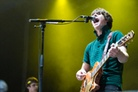 Splendour-In-The-Grass-20130727 Jake-Bugg-0647