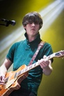 Splendour-In-The-Grass-20130727 Jake-Bugg-0653