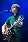 Splendour-In-The-Grass-20130727 Jake-Bugg-0682