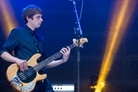 Splendour-In-The-Grass-20130727 Jake-Bugg-0697