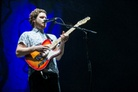 Splendour-In-The-Grass-20130728 Alt-J-0181