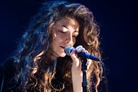 Splendour-In-The-Grass-20130728 Lorde-0001