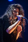 Splendour-In-The-Grass-20130728 Lorde-0007