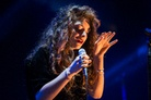 Splendour-In-The-Grass-20130728 Lorde-0013