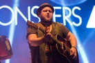Splendour-In-The-Grass-20130728 Of-Monsters-And-Men-0459