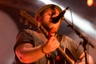 Splendour-In-The-Grass-20130728 Of-Monsters-And-Men-0480