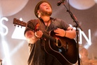 Splendour-In-The-Grass-20130728 Of-Monsters-And-Men-0499