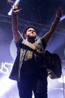Splendour-In-The-Grass-20130728 Of-Monsters-And-Men-0510