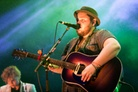 Splendour-In-The-Grass-20130728 Of-Monsters-And-Men-0522