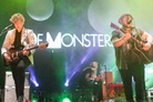 Splendour-In-The-Grass-20130728 Of-Monsters-And-Men-0729