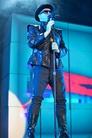 Splendour 2010 100724 Pet Shop Boys 1