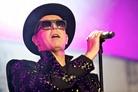 Splendour 2010 100724 Pet Shop Boys 10