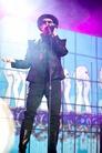 Splendour 2010 100724 Pet Shop Boys 11