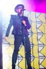 Splendour 2010 100724 Pet Shop Boys 3