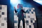 Splendour 2010 100724 Pet Shop Boys 5