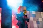 Splendour 2010 100724 Pet Shop Boys 6