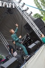 Splendour 2010 100724 Terrorvision 6