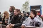 Spydeberg-Rock-Festival-2015-Festival-Life-Thomas 7042