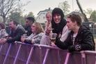 Spydeberg-Rock-Festival-2015-Festival-Life-Thomas 7106