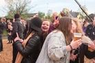 Spydeberg-Rock-Festival-2015-Festival-Life-Thomas 7210