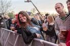 Spydeberg-Rock-Festival-2015-Festival-Life-Thomas 7224