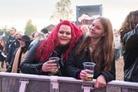 Spydeberg-Rock-Festival-2015-Festival-Life-Thomas 7227
