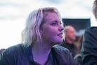 Spydeberg-Rock-Festival-2015-Festival-Life-Thomas 7350