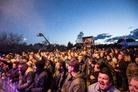 Spydeberg-Rock-Festival-2015-Festival-Life-Thomas 7440