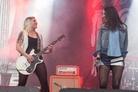 Spydeberg-Rock-Festival-20150522 Cocktail-Slippers 6979