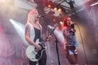 Spydeberg-Rock-Festival-20150522 Cocktail-Slippers 6994