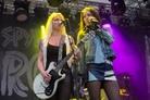 Spydeberg-Rock-Festival-20150522 Cocktail-Slippers 7048