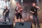Spydeberg-Rock-Festival-20150522 Live-Wire 6525
