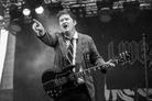 Spydeberg-Rock-Festival-20150522 Live-Wire 6633