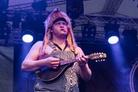 Spydeberg-Rock-Festival-20150522 Steve%60n%60seagulls 7268