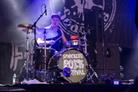 Spydeberg-Rock-Festival-20150522 Steve%60n%60seagulls 7270
