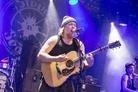 Spydeberg-Rock-Festival-20150522 Steve%60n%60seagulls 7317