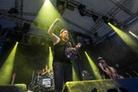Spydeberg-Rock-Festival-20150522 Steve%60n%60seagulls 7383