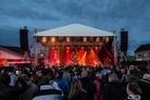Spydeberg-Rock-Festival-20150522 Steve%60n%60seagulls 7406