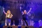 Spydeberg-Rock-Festival-20150522 Steve%60n%60seagulls 7413
