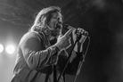 Spydeberg-Rock-Festival-20150523 Return 8215