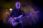 Spydeberg-Rock-Festival-20150523 Return 8229